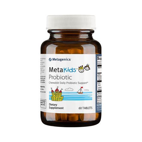 Seller Pro Kid S Children S Probiotics 60 Tiny Herbal Anak 1 ultraflora 174 children s by metagenics