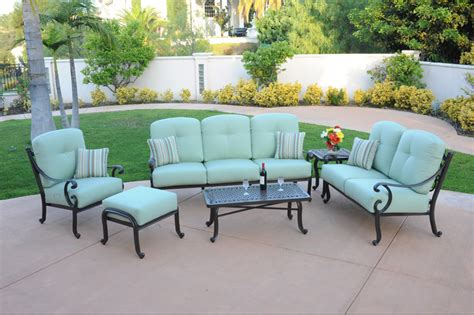 patio furniture utah furniture st george outdoor living patio furniture in