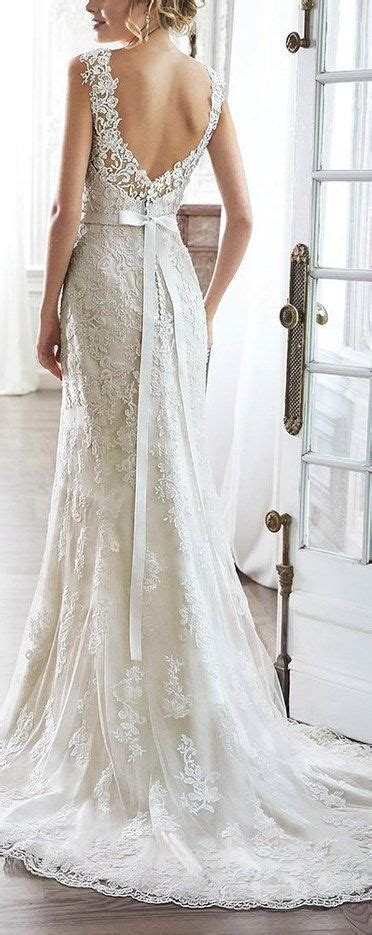 above delicate lace hand beaded with hundreds of glass beads soft 17 best ideas about wedding dresses on pinterest wedding