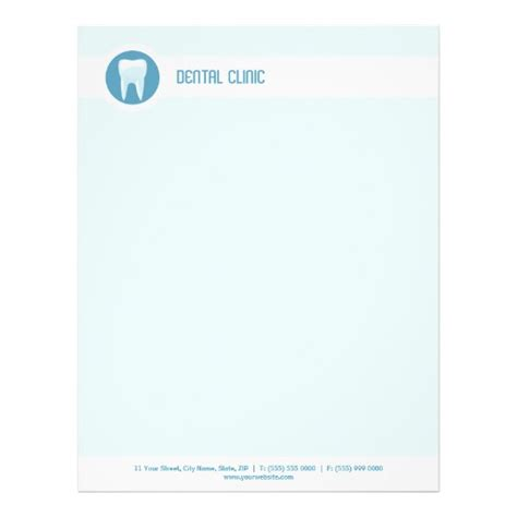 Office Letterheads Best Photos Of Office Letter Dental Office Letter Doctor Letterhead