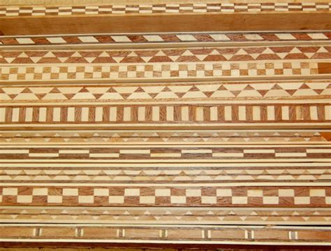 inlay template wood inlay patterns pdf woodworking