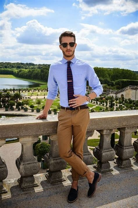25  best ideas about Summer wedding men on Pinterest   Men