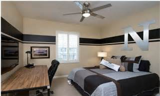Cool Bedrooms For Guys Cool Bedroom Ideas For Teenage Guys Baby Nursery Bedroom