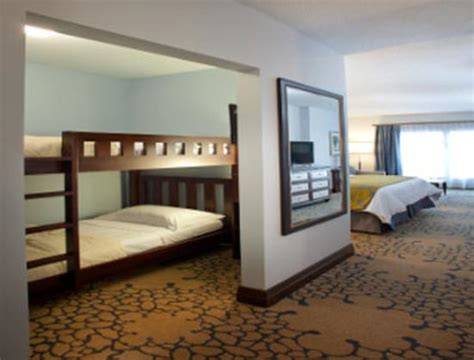 bunk beds orlando guest room with bunk beds picture of wyndham grand
