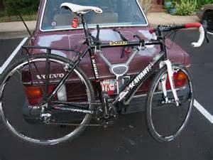 product profile allen sports mt1 bike rack performance