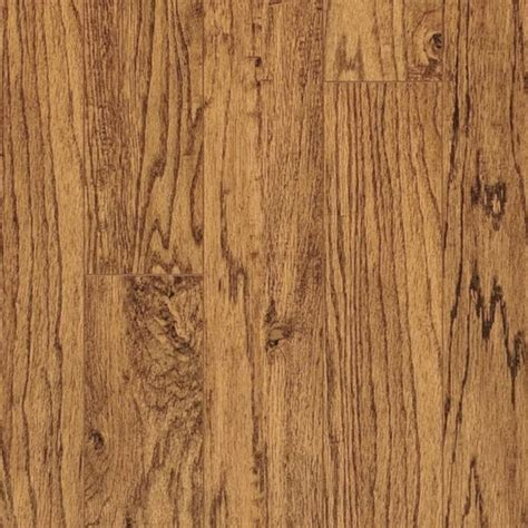 laminate wood flooring pergo flooring xp american