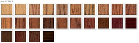 interior wood stain colors home depot interior wood stain colors home depot furniture
