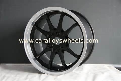 Custom Alloy Truck Wheels Custom 18 Inch Alloy Wheels 18x8 0 18x8 5 18x9 5 Car