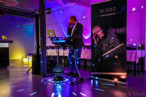 Dj Hochzeit by Dj Gold Quot Event Dj Livemusik Eventpeppers