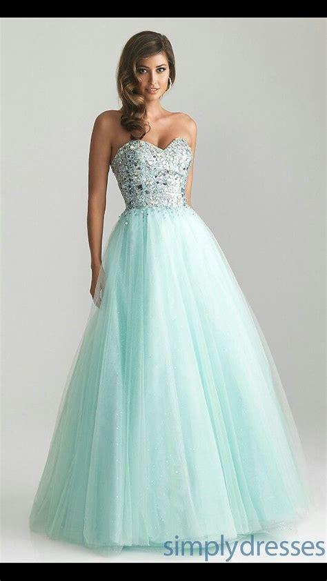 aqua colored dresses beautiful aqua colored dress dresses aqua