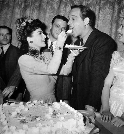 peter macon birthday 17 best images about stars melvyn douglas on pinterest