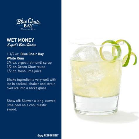 Where Is Blue Chair Bay Rum Made by 25 Best Ideas About Bay Rum On Coconut