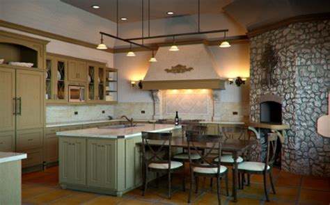 tuscan style kitchen cabinets kitchen cabinets tuscan style smith design
