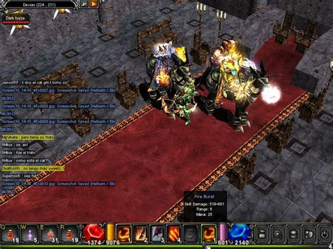 mu by webzen list gamingclimax global mmorpg site