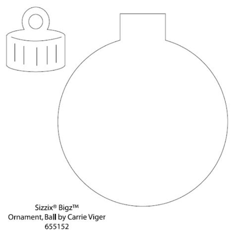 14 best photos of christmas ornament patterns free free