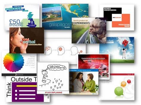 find a designer find a presentation designer here