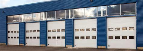 Garage Door Repair Bolton by Garage Door Repairs Garage Door Repairs Bolton