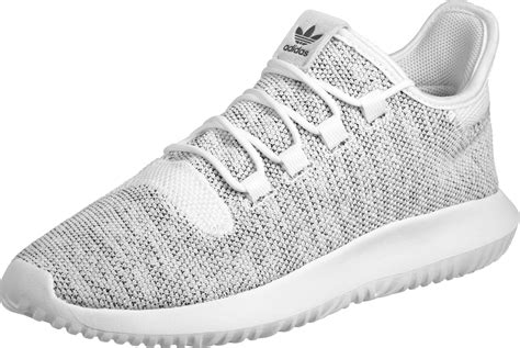Adidas Tubular Shadow Adidas adidas tubular shadow knit shoes white black