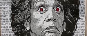Image result for maxine waters poverty pimp