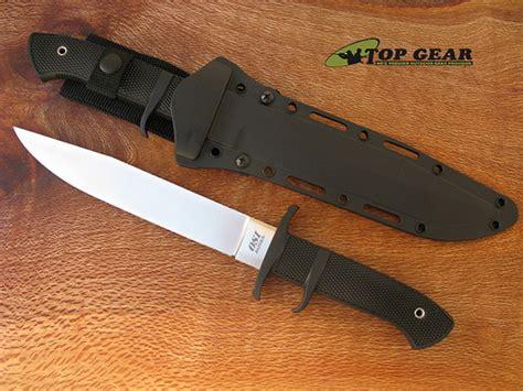 cold steel pig sticker cold steel osi tactical sub hilt knife 39lsss
