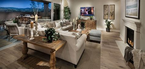 lennar homes design center best home design ideas