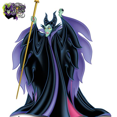 Disney Maleficent hasbro disney parks collector packs park series 13