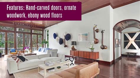 brady bunch redfin modern house modern house