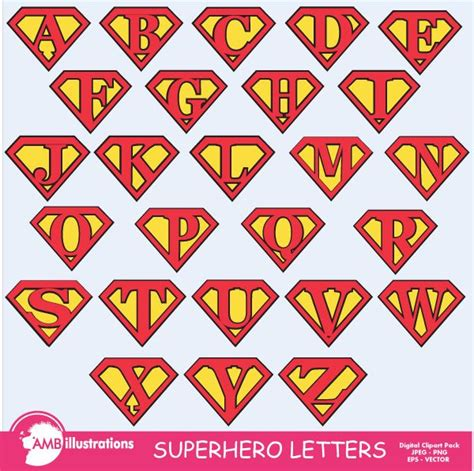 superman alphabet template 25 best ideas about letters on