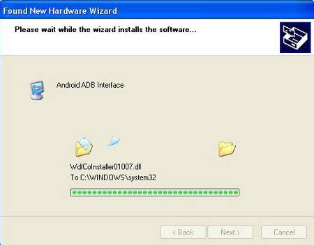android driver for windows android phone tethering driver windows xp progscats