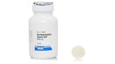 flagyl for dogs metronidazole antimicrobial tablet for dogs and cats petcarerx