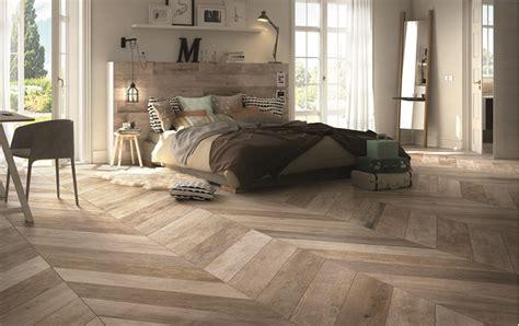 carrelage chambre à coucher schelfhout carrelage imitation bois le charme du bois