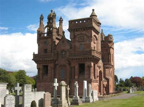houses to buy in arbroath the mortuary chapel western cemetery arbroath arbroath and st vigeans tayside