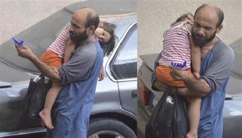 Bekerja Dengan Cinta Uang Pun Ikut Serta Togamas setelah fotonya tersebar di ayah penjual pena ini hidupnya berubah