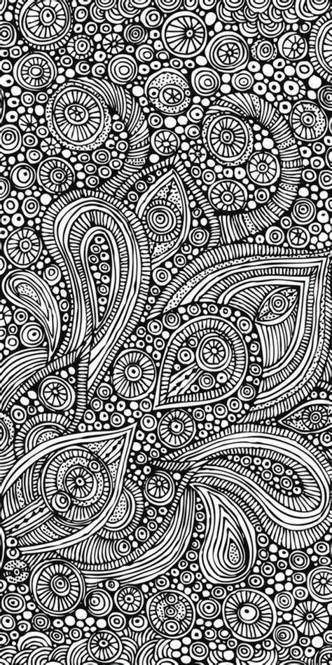 doodle combinations alphabetical order doodle crafting ideas circles awesome and