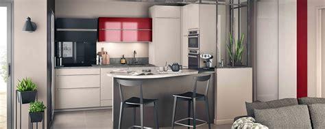 modele cuisine surface modele cuisine surface une cuisine tr s