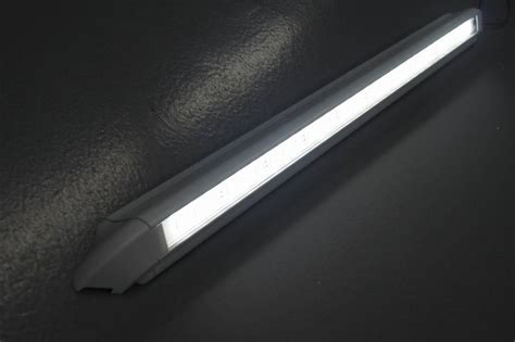 cer lights for awnings china led awning light led caravan light led auto light