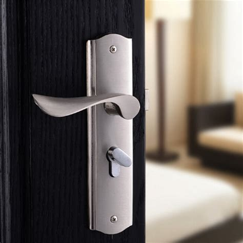 front door handles the ultimate doorhandle captivating