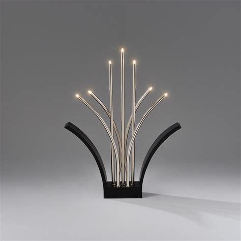christmas lights 7 tree metal christmas lighting