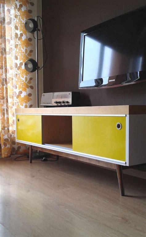 tv chair ikea best 25 ikea lack shelves ideas on wall shelf
