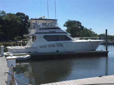 boats for sale freeport ny saltwater fishing boats for sale in freeport new york