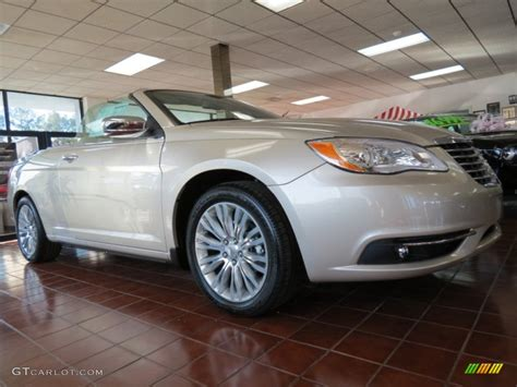 2013 Chrysler 200 Colors by 2013 Pearl Chrysler 200 Limited Convertible