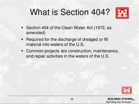 clean water act section 307 final presentation alluvial fan floodplains maxcomp