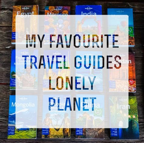 lonely planet miami the travel guide books review the lonely planet guide books uncharted backpacker