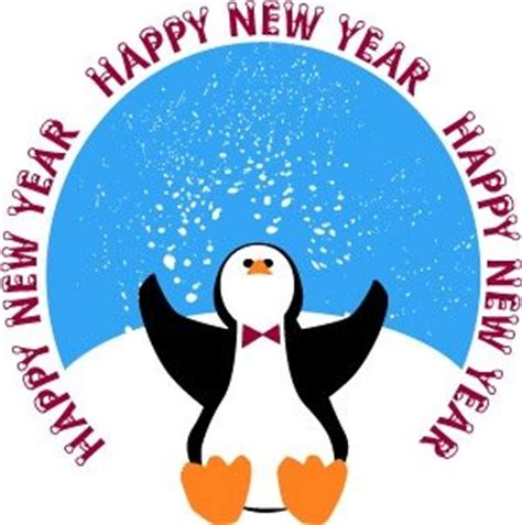 new year decorations clipart new year clipart 2013 clipart panda free clipart images