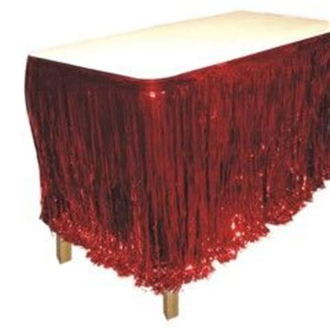 City Table Skirts by 70 Best Josh S 30th Birthday Bash Images On