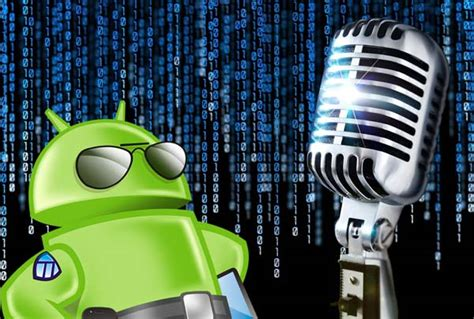 when did android come out alternative of siri likely to come out in q4 2012 coderzheaven