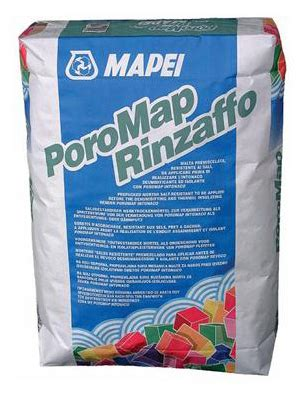 distributor of entrance mats safety products movement control joints mapei products in dublin