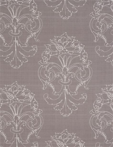 next damask curtains details for french damask grey next made to measure