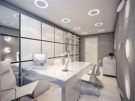 12 best futuristic home interior x12as 8698