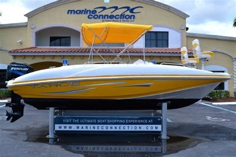 tahoe boats owners manuals deck boat tahoe 195 deck boat